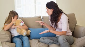 「親だからわが子を理解している」という誤解