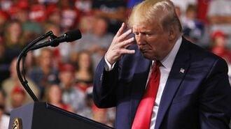 2020年の米大統領選は「3月3日が超重要」なワケ