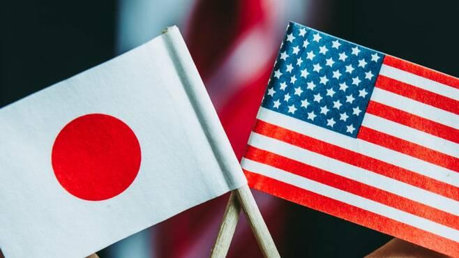 日本とアメリカの「消費回復」が目に見えて違う訳