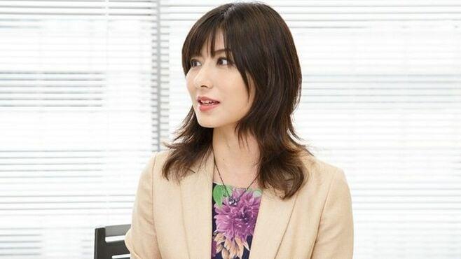 日本の働き方をひっくり返した起業家の熱情