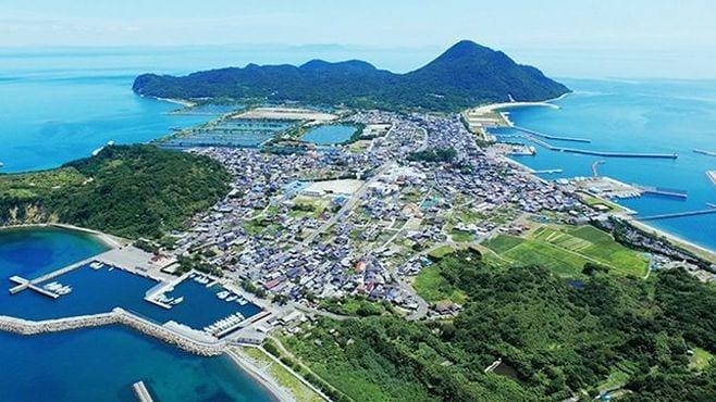 観光で人気の「離島で働く」という新しい選択肢