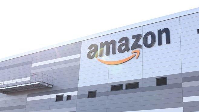 もしアマゾンが本気で「金融事業」を始めたら