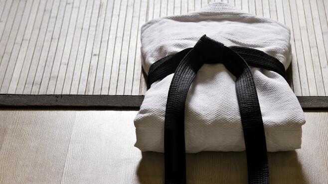 フランス人が感じた日本の柔道が抱える「問題」