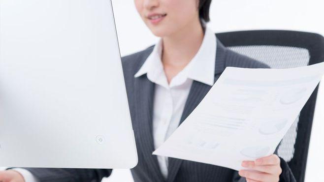 日本は「勉強」と「仕事」の間に差がありすぎる