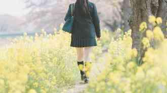 「もう行きません」15歳少女が学校と決別した訳