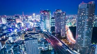中国の若者が東京を描くドラマにハマる本質