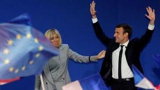 欧州の政治リスクが後退した「3つの理由」