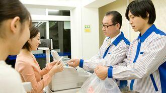 コンビニが「個人商店を駆逐する」日本のヤバさ