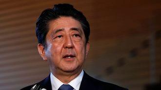 日本株が息長く上昇する「3条件」が出揃った