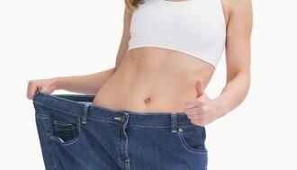 1日1分、腹が痩せる丹田ダイエット法とは?