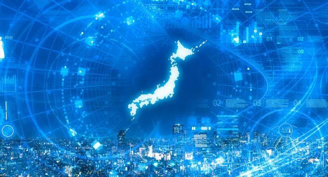 日本がデジタル化で遅れる決定的な構造要因