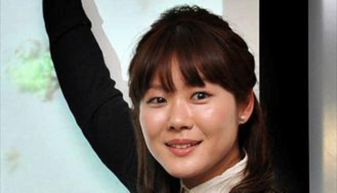 STAP細胞「女性・30歳」報道は日韓だけ?
