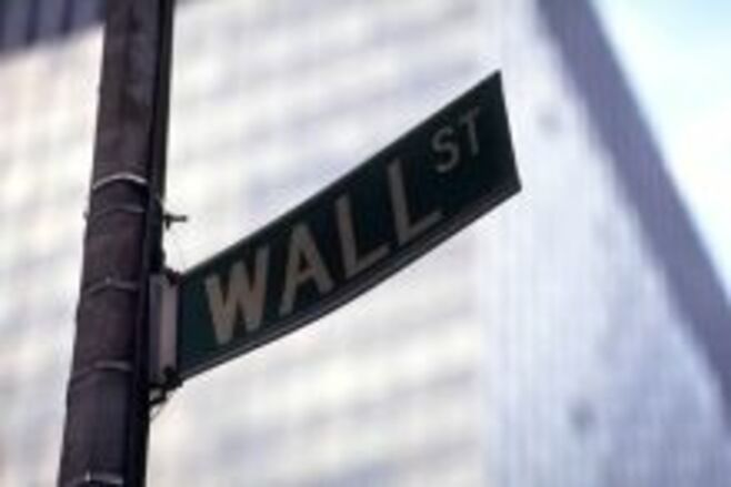 米国「市場原理主義」の真実、ルールと規律の放棄で格差と危機が大増幅