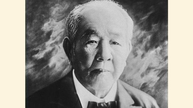 日本の近代を支えた「渋沢資本主義」とは何か