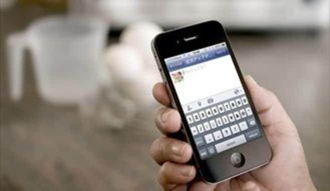フェイスブックが悩む、モバイル化のジレンマ