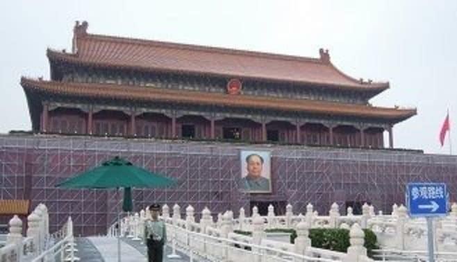 清華大・理系エリートの超堅実な就職観