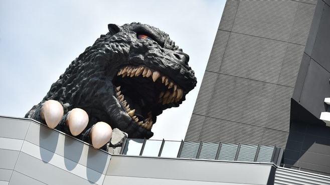 東宝、「ヒット連発」を支える映画事業の秘密