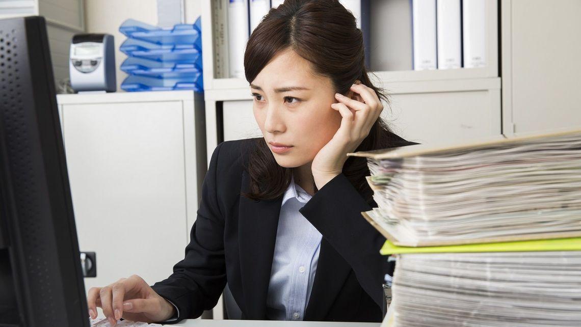 すぐ離職する人に多い就職先の「安易な決め方」   就職四季報プラスワン ...