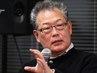 20%ルールなどグーグルの人事管理は、すべての会社には当てはまらない--村上憲郎・グーグル日本法人元社長/前名誉会長(第2回)
