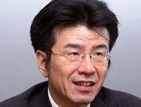 日本人はとかく今現在しか考えない--『日本人はなぜ株で損するのか?』を書いた藤原敬之氏(著述家、元藤原オフィス・アセット・マネジメント代表取締役)に聞く