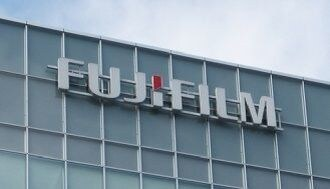 Fujifilm to Double Spending for M&As
