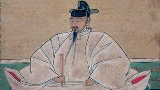 なぜ豊臣秀吉は「朝鮮出兵」を決意したのか