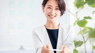 日本人が苦手な「自己紹介」、心を掴む簡単3秘訣