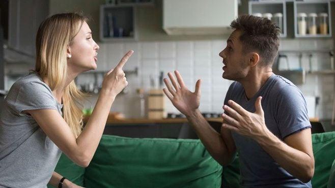 離婚に「2カ月の熟考」が必要なスイスの事情