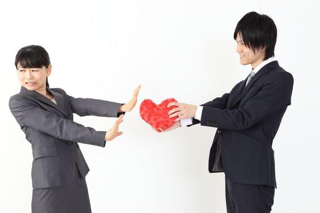 「嫌われる人の話し方」よくある10の共通点