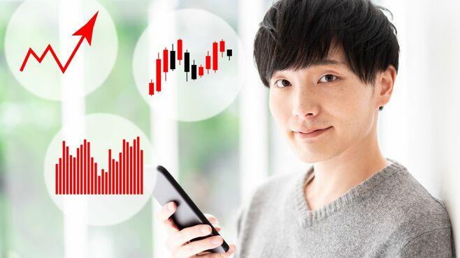 投資初心者でもできる!「割安株」を探す3つの方法