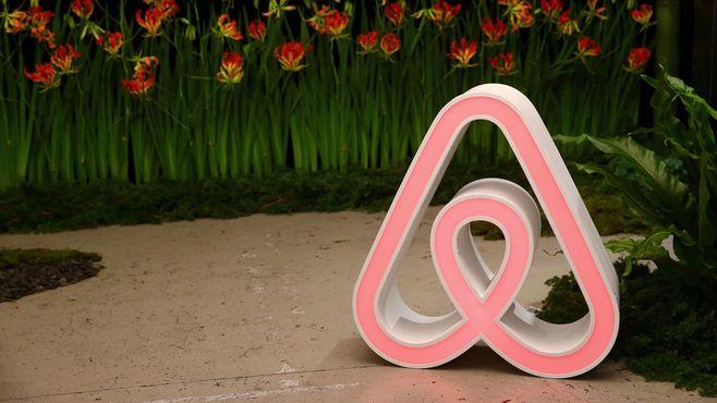 Airbnbの爆発的成長支えるたった3つの原則