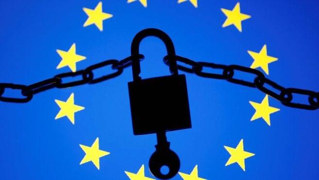 欧州が「個人情報保護」を強化する本質的理由