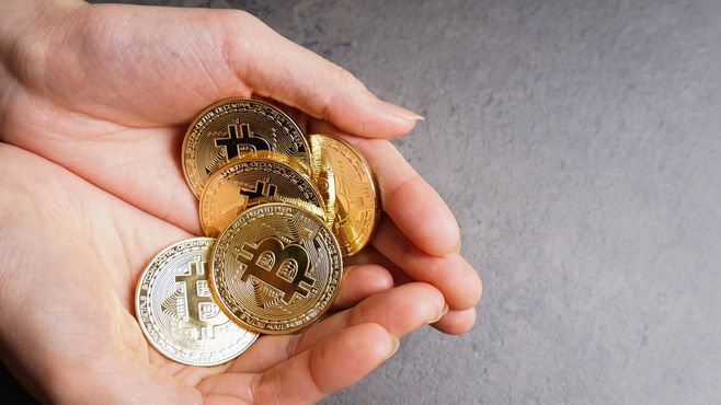 仮想通貨で儲けた「億り人」が味わう納税地獄