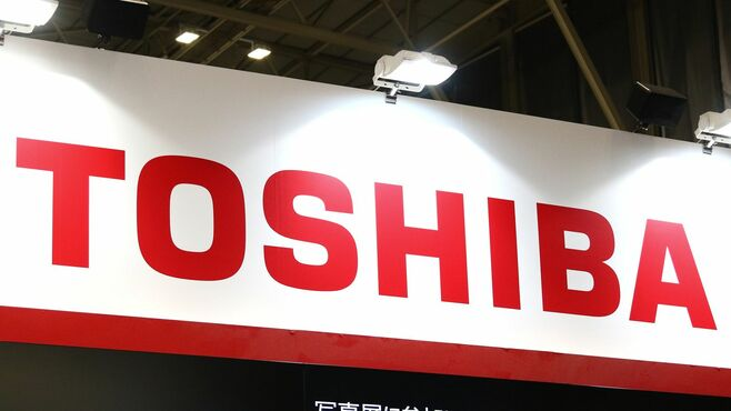 東芝、英ファンド「2兆円買収提案」は渡りに船か