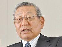 高萩光紀・JXホールディングス社長--強い危機感を持って石油精製販売を立て直す