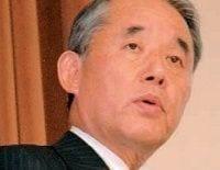 ガンで世界3位内目指す買収価格はごく平均的だ−−長谷川閑史武田薬品工業社長