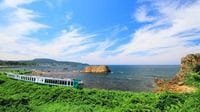 All Aboard! 8 Must-Ride Japanese Local Railroads