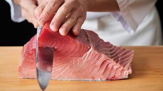 江戸時代の「寿司の値段」はいくらだったのか