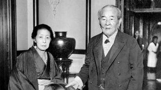 500社育てた渋沢栄一、商才は10代から凄かった