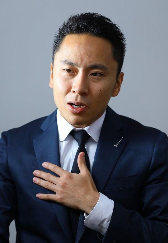 雄貴 太田