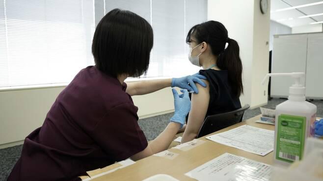 日本と米国「ワクチン開発力」広がった根本的要因