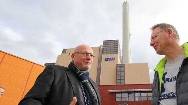 エネルギー地産地消、ドイツは何が違うのか