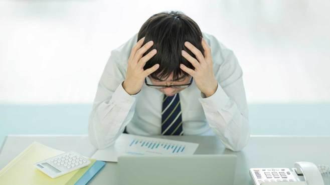 仕事をド忘れする人は脳を信用しすぎている