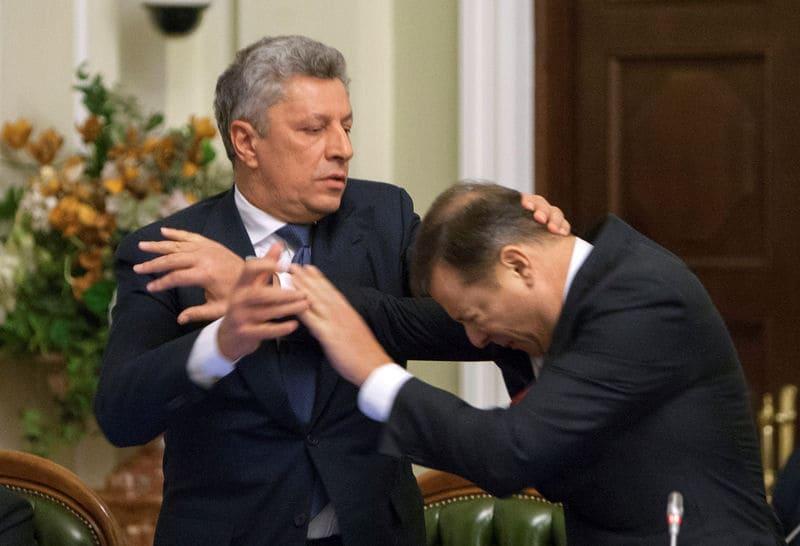 Алла пугачева последние новости сегодня фото