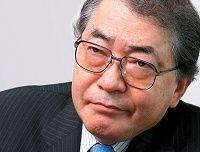 B787は中期計画の柱。遅延の影響は大きい−−全日本空輸(ANA)社長 山元峯生
