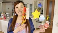 How a Japanese Mom Become a YouTube Star