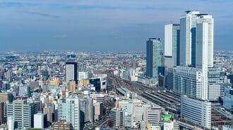 コロナで苦悶する名古屋「介護事業者」の奮闘