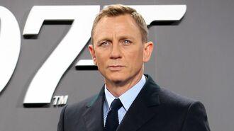「007最新作の配信」をAppleがあきらめた理由