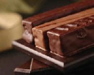 コンビニ×高級チョコ・ゴディバ&セブン−イレブンの戦略《それゆけ!カナモリさん》