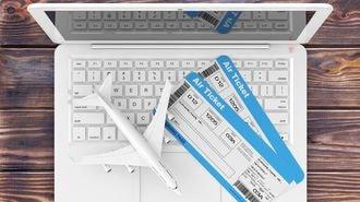 「エラー運賃」を航空会社が多発させる事情
